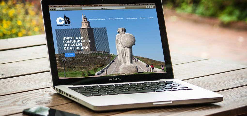 idea-coruña-bloggers-blog
