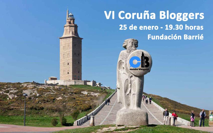 coruña-bloggers-septima-edicion