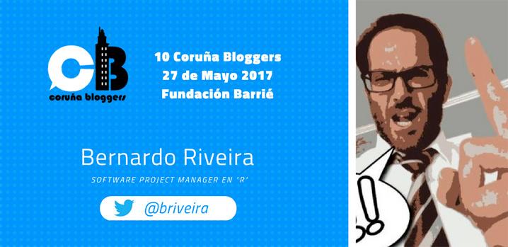 Bernardo-Riveira-10-Coruña-Bloggers