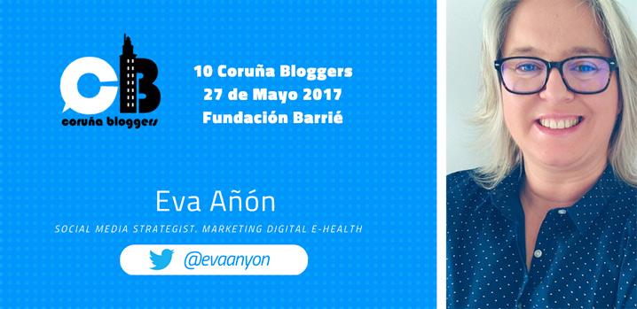 Eva-Añón-10-Coruña-Bloggers-