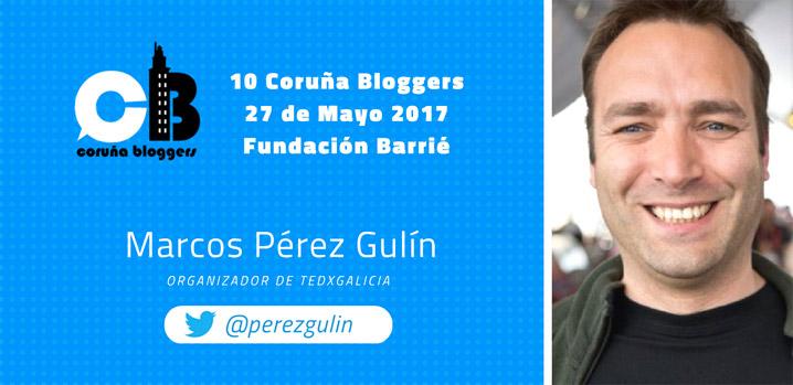 Marcos-Pérez-Gulín-TEDx-Galicia-10-Coruña-bloggers