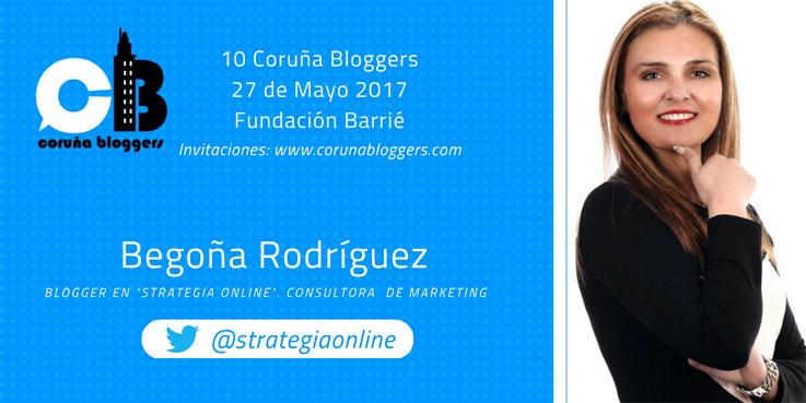 begoña-rodriguez-coruña-bloggers