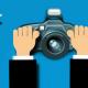Bases concurso selfies 10 Coruña Bloggers