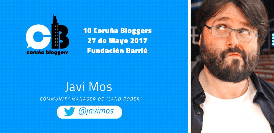Javi-Mos-10-Coruña-Bloggers-blog