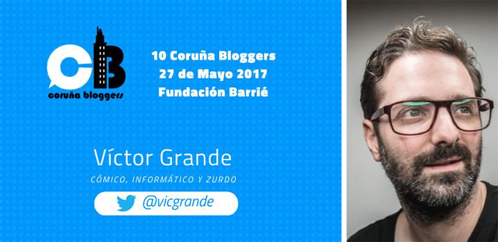 Victor-Grande-10-Coruña-bloggers