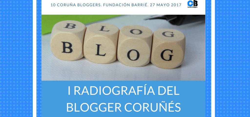 mesa blogueros twitter coruña bloggers (4) (1)