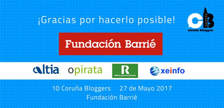 patrocinadores-10-coruña-bloggers